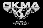 Evolution Krav Maga